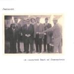 jackson3